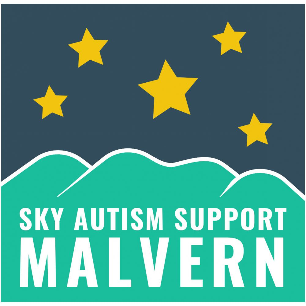 SKY Autism Support